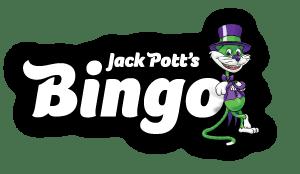 JacksPotts Dublin Bingo Logo